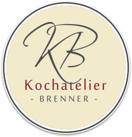 Kochatelier Brenner